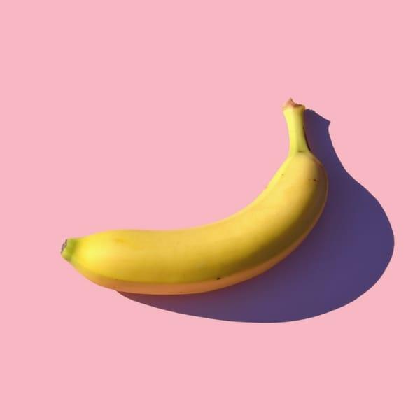 Banan - Sammenligning af forbrugslån som at sammenligne bananer - Gå til blogindlæg
