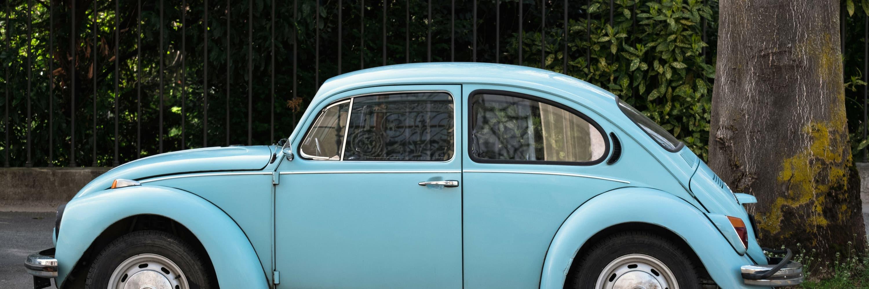 Lån penge til ny bil