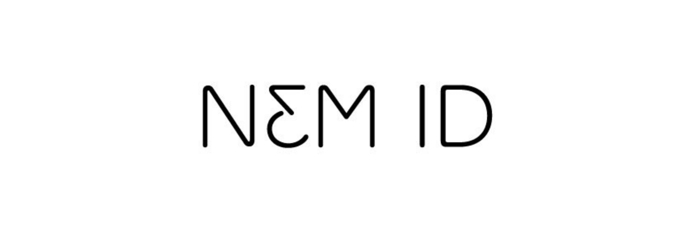 NemId - MitID