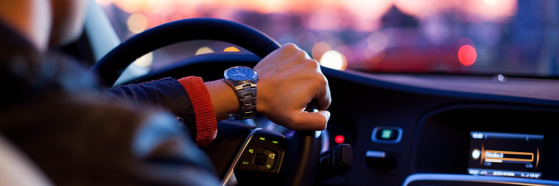 Lån penge til kørekort