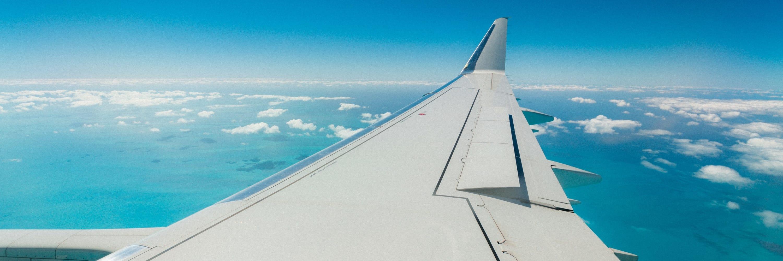 Lån penge når du skal ud at rejse.